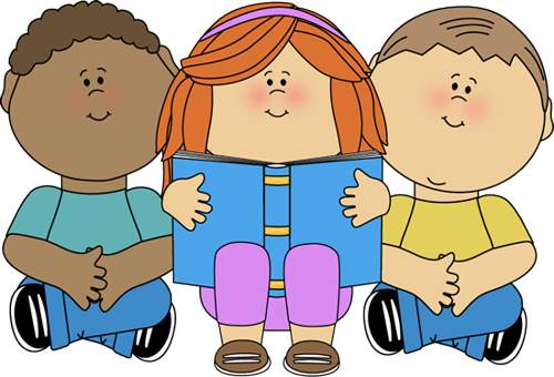 Free clipart toddlers. Kids download clip art