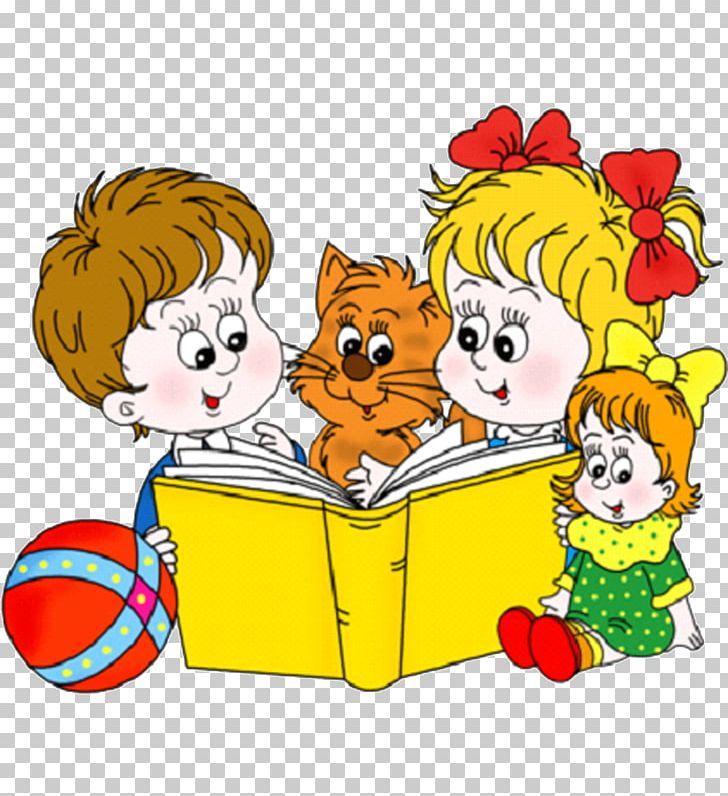 Children s literature clipart svg royalty free Reading Book Children\'s Literature Fairy Tale PNG, Clipart, Area ... svg royalty free
