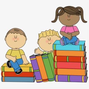 Children s literature clipart graphic free Children\'s Literature Festival - Comedy Central New #740642 - Free ... graphic free