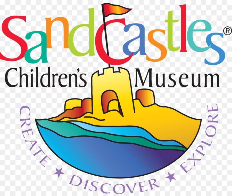 Children s museum clipart clip library download Sandcastles Children\'s Museum Port of Ludington Maritime Museum Clip ... clip library download