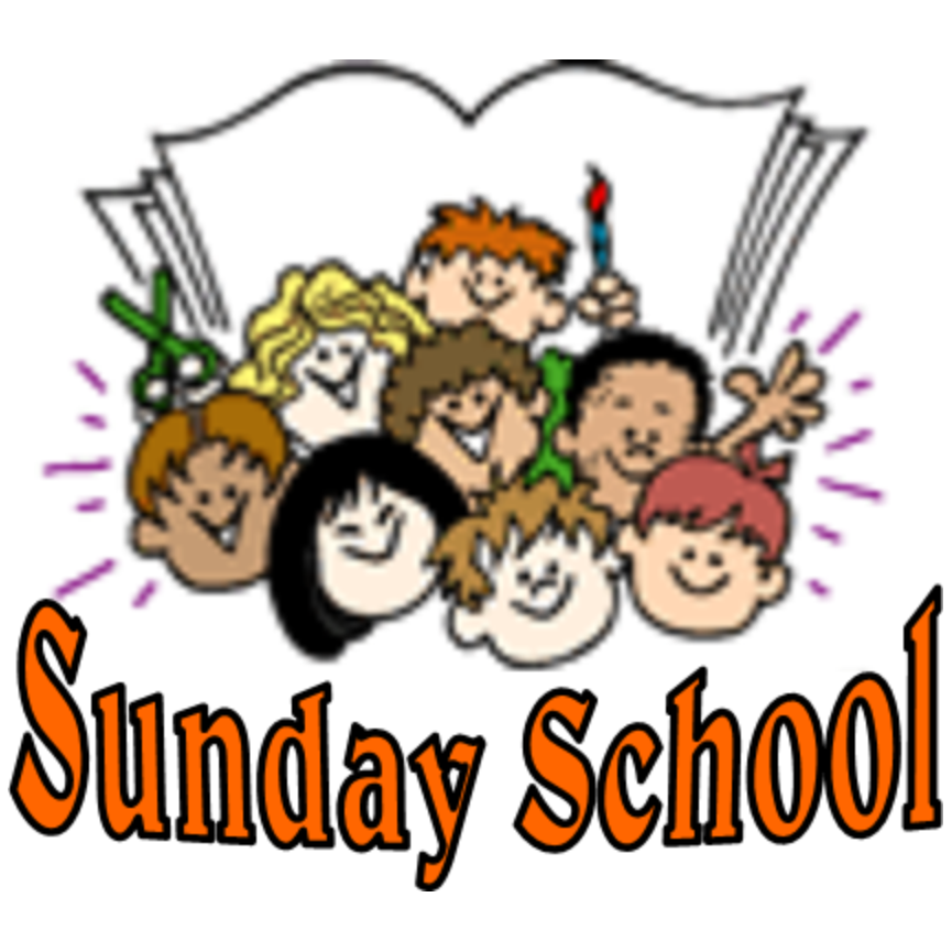 Sunday school clipart images library Free Clipart For Children S Sunday School Cool Prestigious 16 | www ... library
