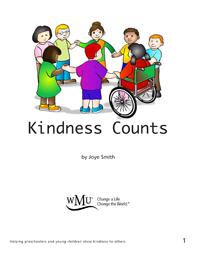 Children showing kindness clipart clip art freeuse download Kindness Clipart | Free Download Clip Art | Free Clip Art | on ... clip art freeuse download