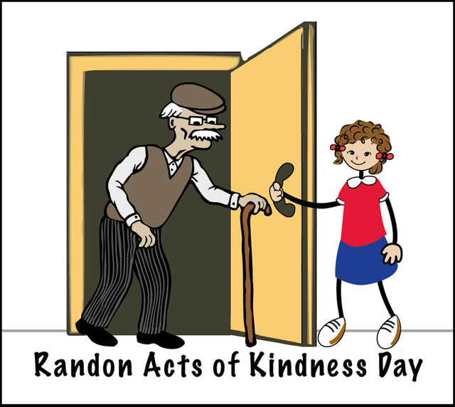 Children showing kindness clipart jpg library download Kindness Clipart - Clipart Kid jpg library download