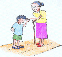 Children showing respect clipart clip art library download Showing Respect Clipart - Clipart Kid clip art library download
