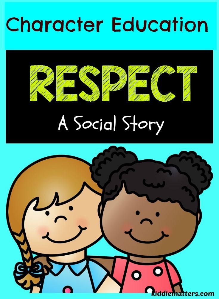 Children showing respect clipart picture free stock Top 25 ideas about Teaching Children Respect on Pinterest ... picture free stock