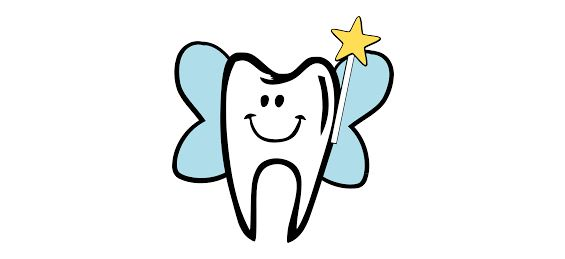 Children teeth clipart png transparent stock What can we learn about autism from baby teeth? - UW ReadiLab png transparent stock