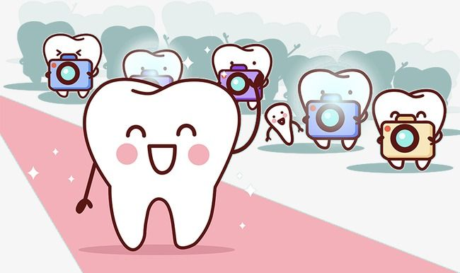 Children teeth clipart clipart freeuse stock Cartoon Dentist Teeth, Cartoon Clipart, Dentist Clipart, Tooth PNG ... clipart freeuse stock