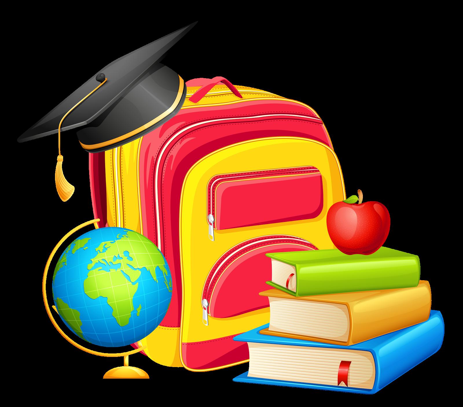 Children working at school clipart svg royalty free Best International Schools in Pune | EMPROS INTERNATIONAL SCHOOL svg royalty free