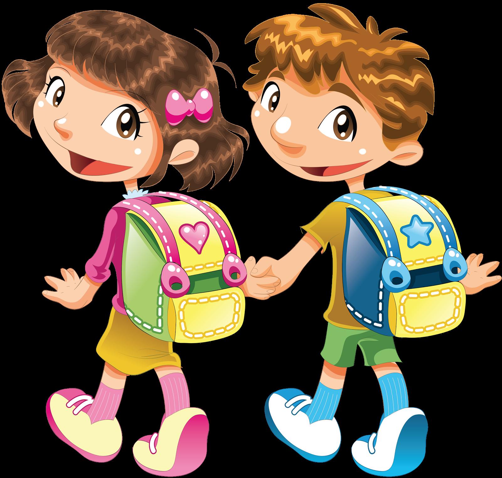 School activities clipart clip download dibujos niños png - Buscar con Google | Дети | Pinterest | School ... clip download