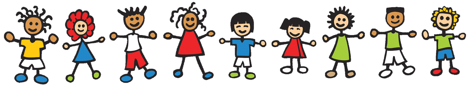 Children working at school clipart banner transparent library Free Pictures Of Children Working Together, Download Free Clip Art ... banner transparent library