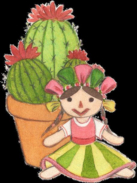 Children-s books watercolor clipart jpg royalty free stock Children\'s Book Work - Illustration - Download Clipart on ClipartWiki jpg royalty free stock