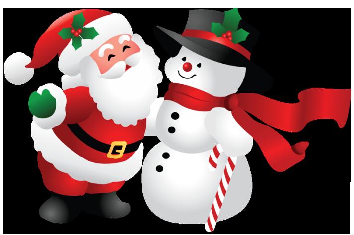 Childrens christmas party clipart transparent Interlochen Area Children's Christmas Party! – Traverse Area ... transparent