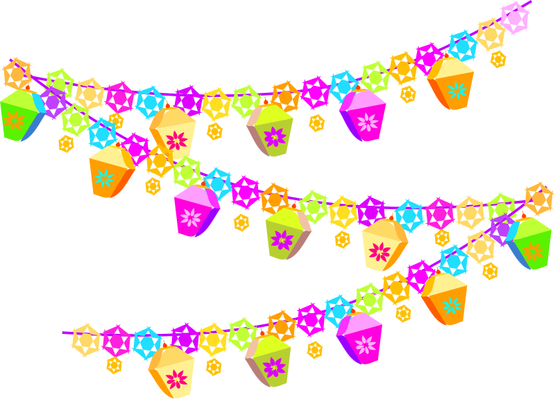 Childrens christmas party clipart jpg freeuse download Free Party Clipart - Graphics of Parties jpg freeuse download