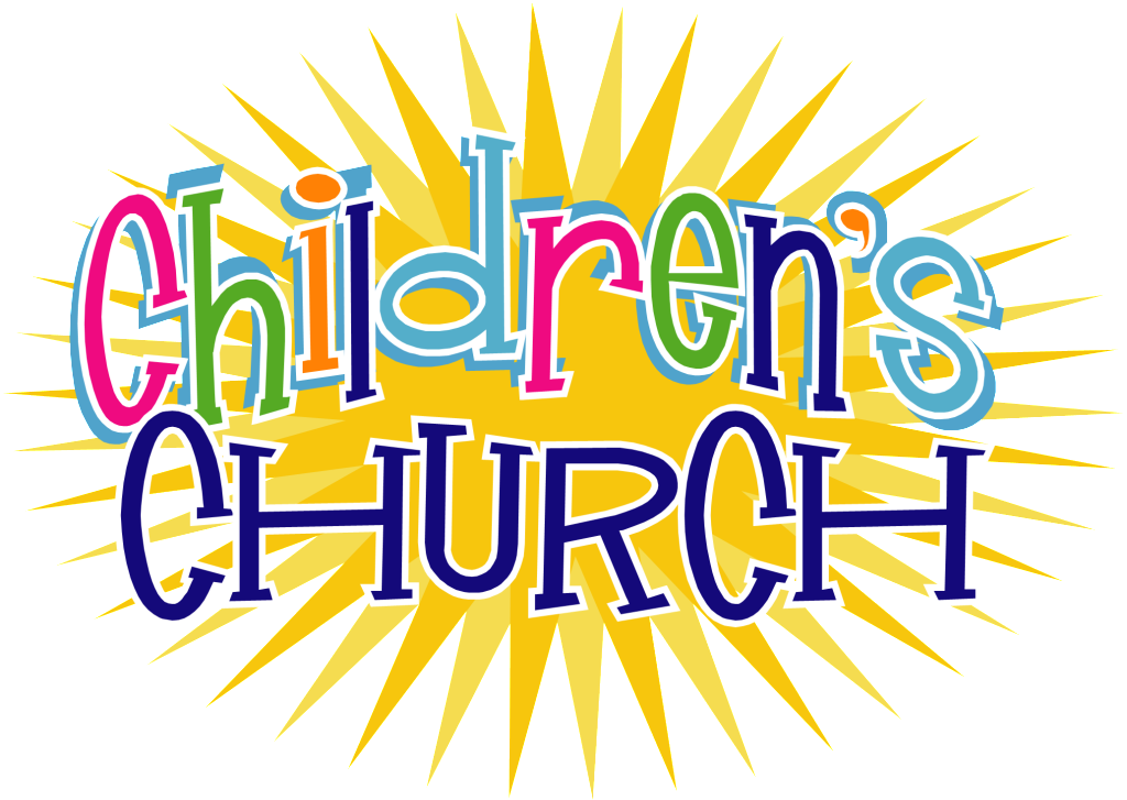 Children's christmas program clipart jpg free stock Children's Ministry - Trinity United Methodist Church jpg free stock