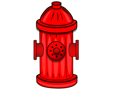 Children-s clipart fire hydri png freeuse library Fire Hydrant Clipart #1 | Clip art | Clip art, Fire, Fire trucks png freeuse library