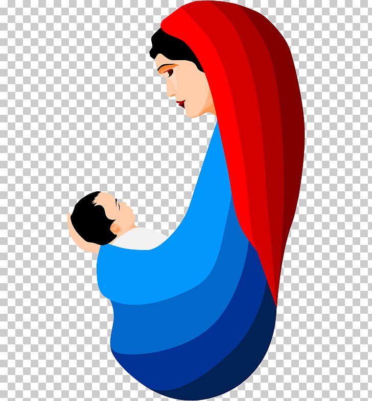 Children-s clipart of mary clipart freeuse library Nazareth Child Jesus Nativity of Jesus , Mary s PNG clipart | free ... clipart freeuse library