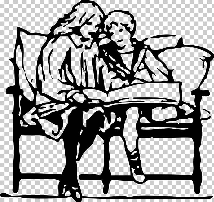 Children-s clipart of mary banner transparent library St. Mary\'s Parish Cochrane Children\'s Literature Book Reading PNG ... banner transparent library