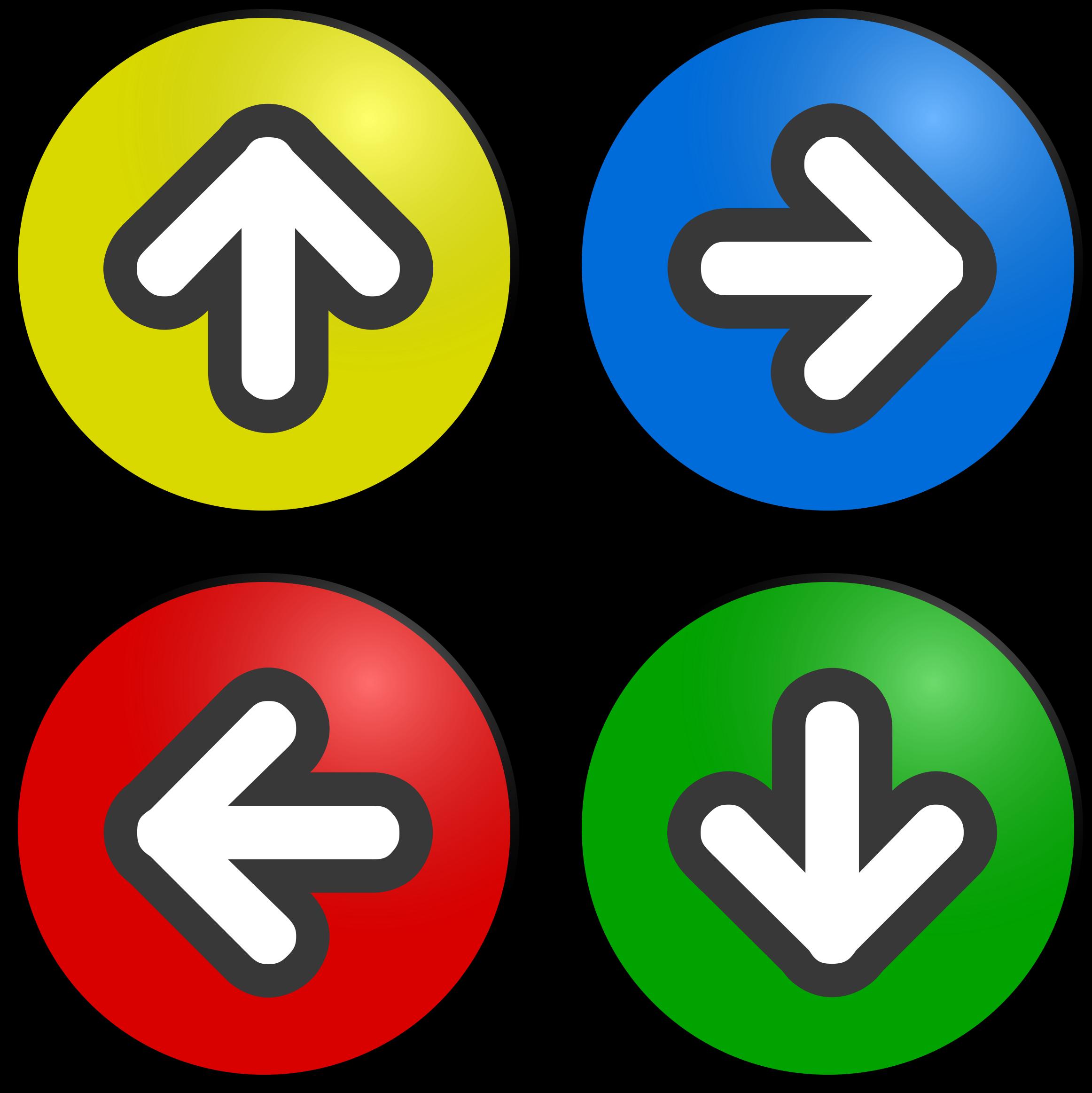 Children-s directional arrows clipart svg free download Free Direction Arrows Cliparts, Download Free Clip Art, Free Clip ... svg free download