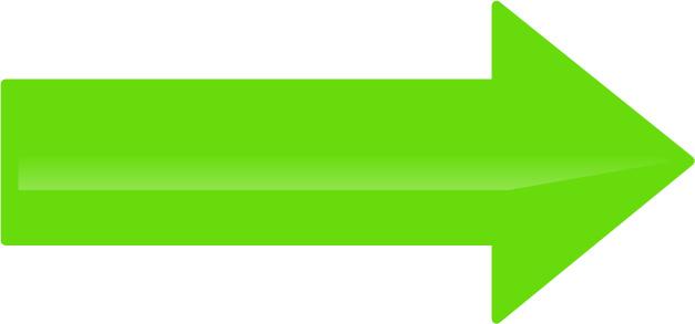 Children-s directional arrows clipart image transparent stock Directional Arrows Clipart - ClipartBarn image transparent stock