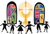 Childrens sermon clipart picture royalty free download the children\'s sermon as | Clipart Panda - Free Clipart Images picture royalty free download