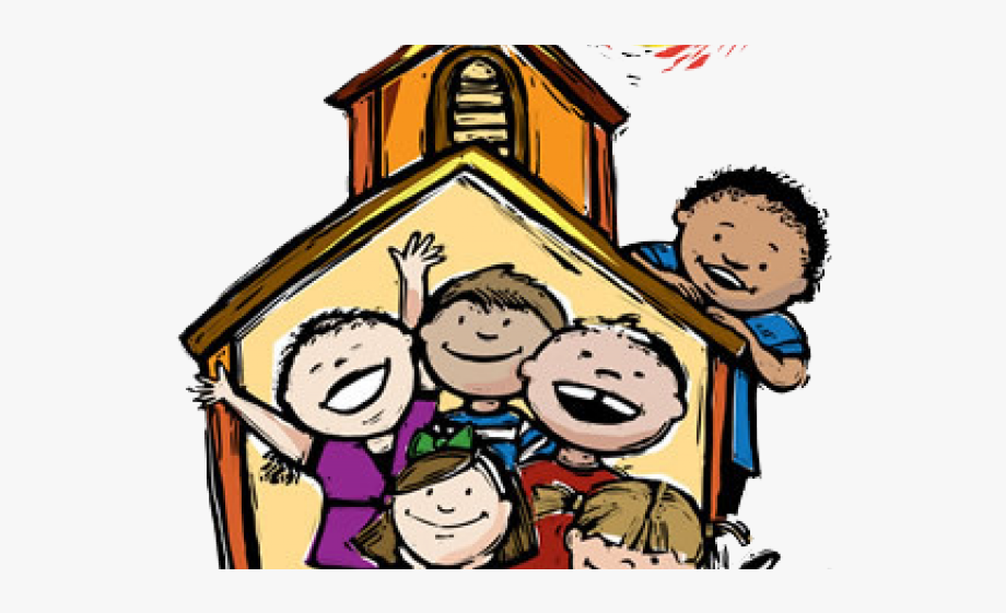 Childrens sermon clipart graphic royalty free library Chapel Clipart Ccd - Children\'s Sermons, Cliparts & Cartoons - Jing.fm graphic royalty free library