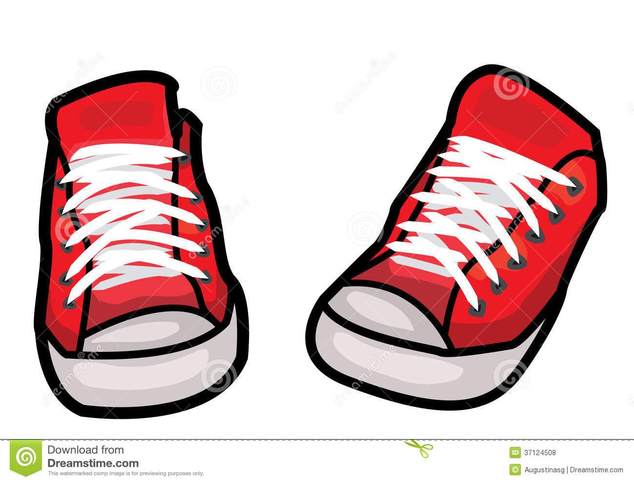 Clipart cartoon shoes svg download Cartoon Pictures Of Shoes | Free download best Cartoon Pictures Of ... svg download
