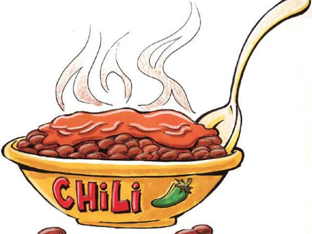 Chili and cornbread clipart banner free stock Free Chili Clipart, Download Free Clip Art on Owips.com banner free stock