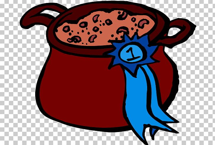 Chili and cornbread clipart png royalty free library Chili Con Carne Cook-off Cooking PNG, Clipart, Artwork, Bowl, Chili ... png royalty free library