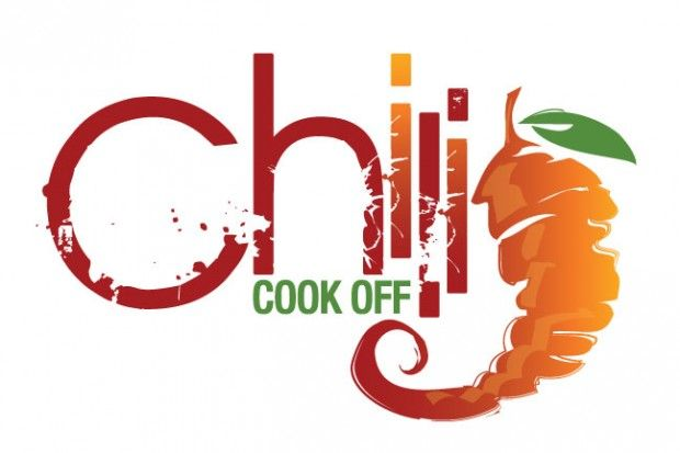 Chili cookers wanted clipart black and white CHILI COOKOFF and PING PONG TOURNAMENT | Chili cook off | Chili cook ... black and white