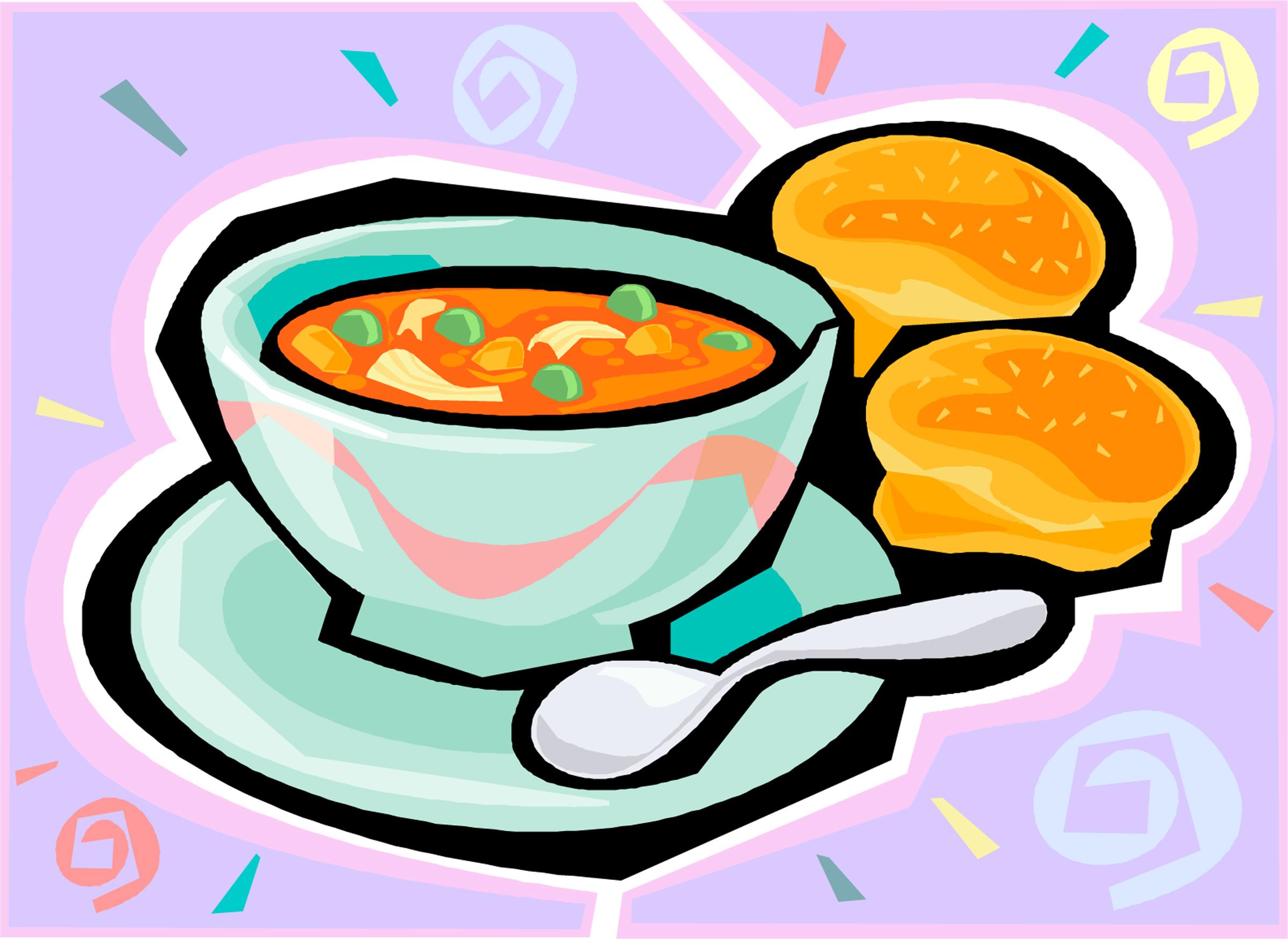 Chili and cornbread clipart jpg black and white Free Cornbread Cliparts, Download Free Clip Art, Free Clip Art on ... jpg black and white