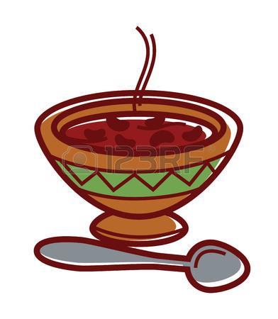 Chili bean clipart image transparent Chili Soup Clipart | Free download best Chili Soup Clipart on ... image transparent