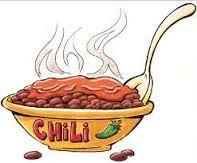 Chili bean clipart clip transparent stock Free Bean Clipart chili bean, Download Free Clip Art on Owips.com clip transparent stock