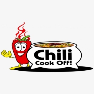 Chili bean clipart png free stock Banner Free Bean Clipartxtras Cartoon Collection - Clip Art Chili ... png free stock