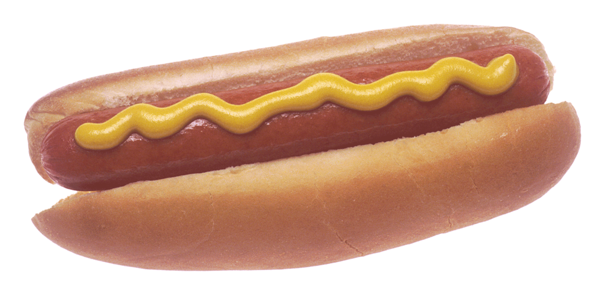 Hot dog stand clipart svg stock Pics Of Hot Dogs Group (61+) svg stock