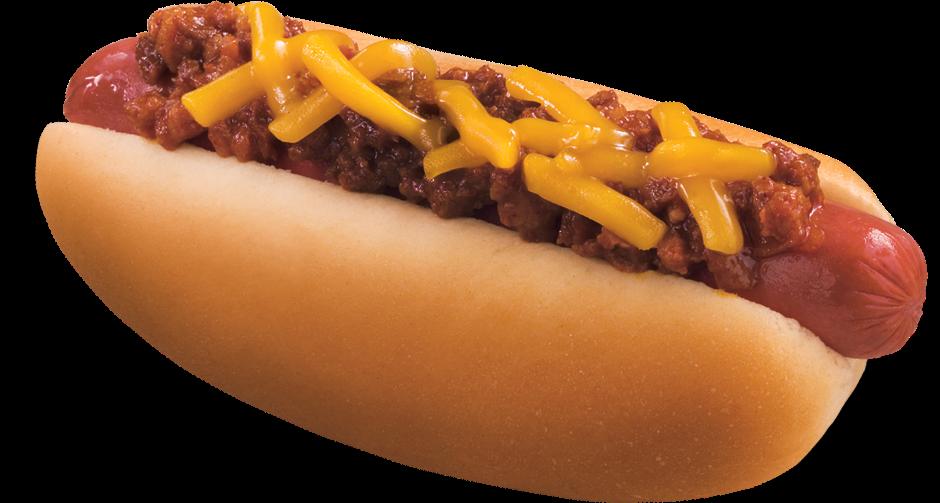 Chili cheese dog clipart graphic free stock Dairy Queen Blizzard Clip Art graphic free stock