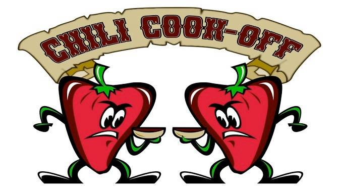 Chili cookers wanted clipart clipart black and white download CYCA General Meeting: Chili Cook Off I Love Memphis clipart black and white download