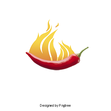 Chili with flame clipart clip art transparent stock 2019 的 Red Chili, Chili Clipart, Vegetables PNG Transparent Clipart ... clip art transparent stock