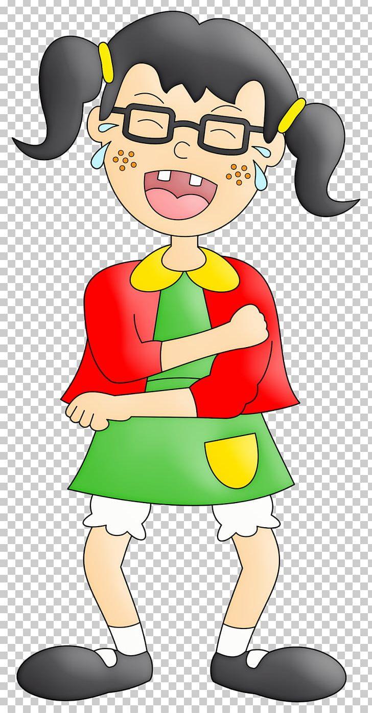 El chavo clipart jpg El Chavo Del Ocho La Chilindrina Quico Popis PNG, Clipart, Animation ... jpg