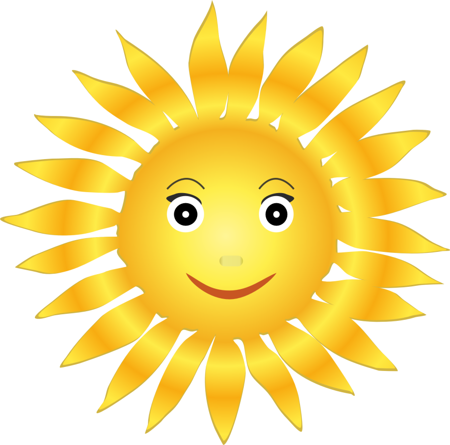 Clipart of sun rays clipart transparent Yellow Rays Png. Ray The Lizardpng With Yellow Rays Png. Amazing ... clipart transparent