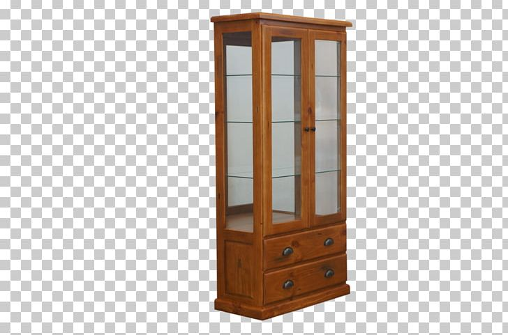 China cabinet clipart picture black and white library Display Case Cupboard Shelf Bookcase Cabinetry PNG, Clipart, Angle ... picture black and white library