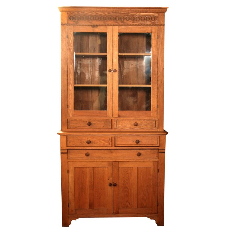 China cabinet clipart graphic free download Download china cabinet clipart Chiffonier Buffets & Sideboards ... graphic free download