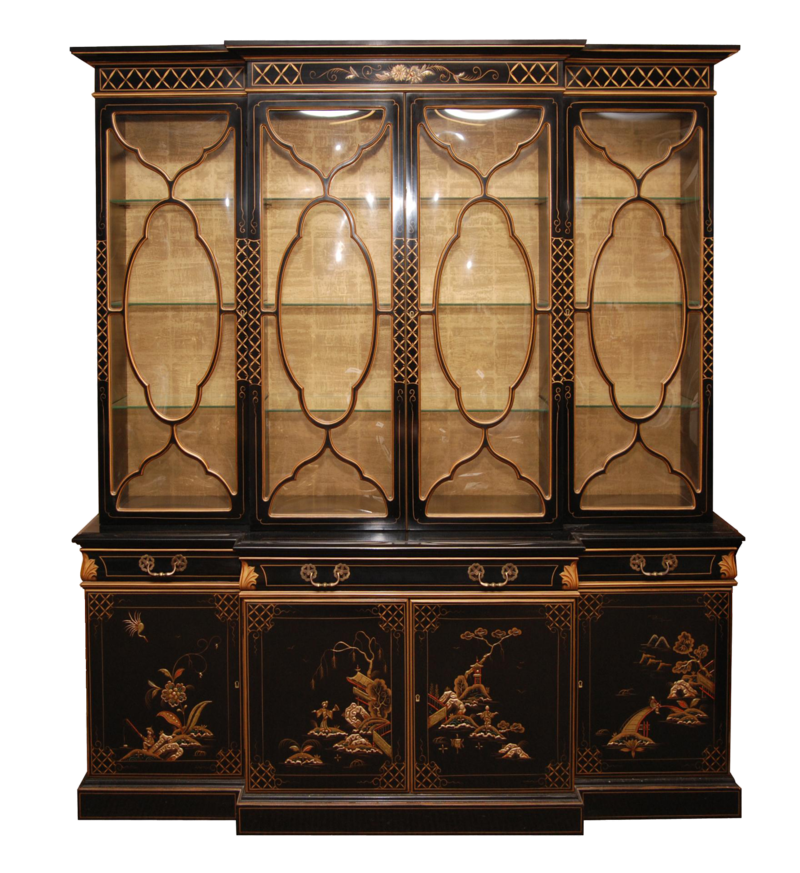 China cabinet clipart royalty free stock Download Free png China Cabinet PNG Clipart - DLPNG.com royalty free stock