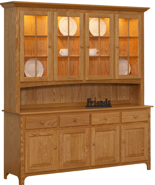 China cabinet clipart svg royalty free stock Download China Cabinet Image Free Clipart HD HQ PNG Image | FreePNGImg svg royalty free stock