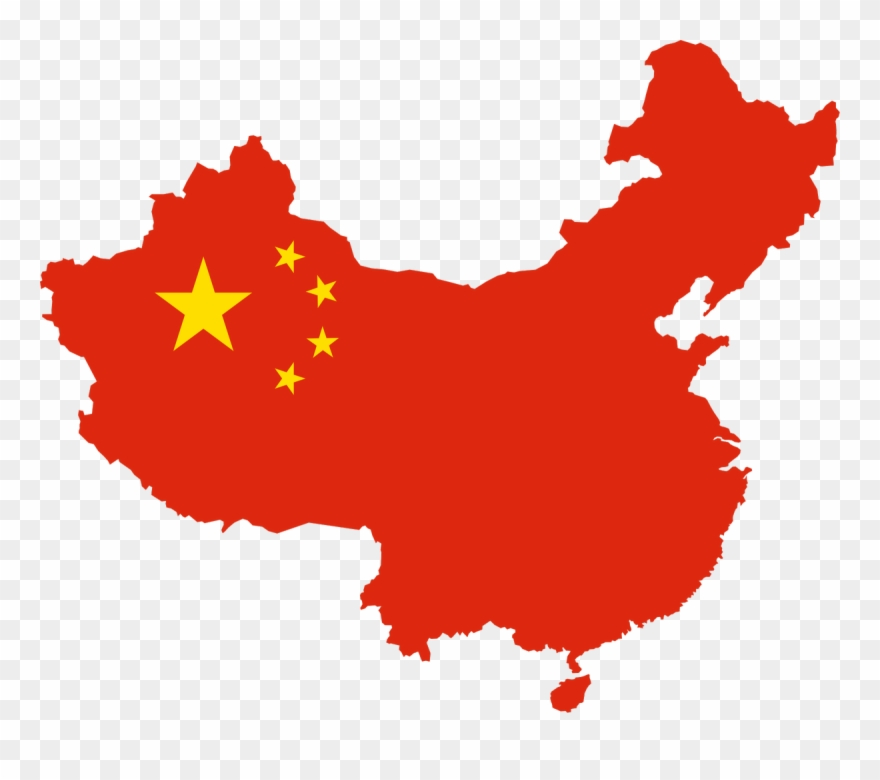 China clipart transparent download Gupta\'s Chinese Chinas Could Be Next To Pop As Interest - Chinese ... transparent download