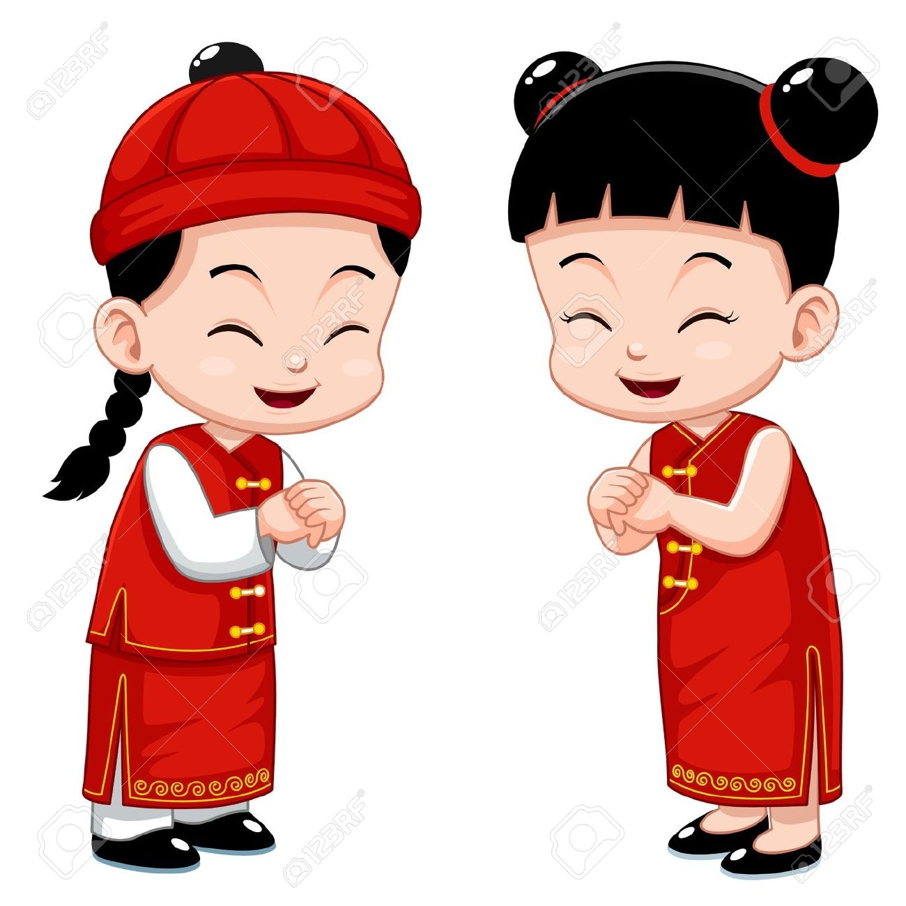 China clipart clip transparent stock China clipart Elegant Chinese cliparts Clipart Collection » Clipart ... clip transparent stock