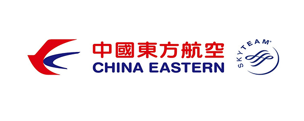 China eastern airlines logo clipart clipart Airline Contacts | Brisbane Airport clipart