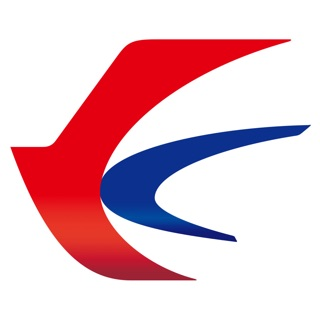 China eastern airlines logo clipart picture freeuse stock China Eastern Airlines Co.,LTD. Apps on the App Store picture freeuse stock