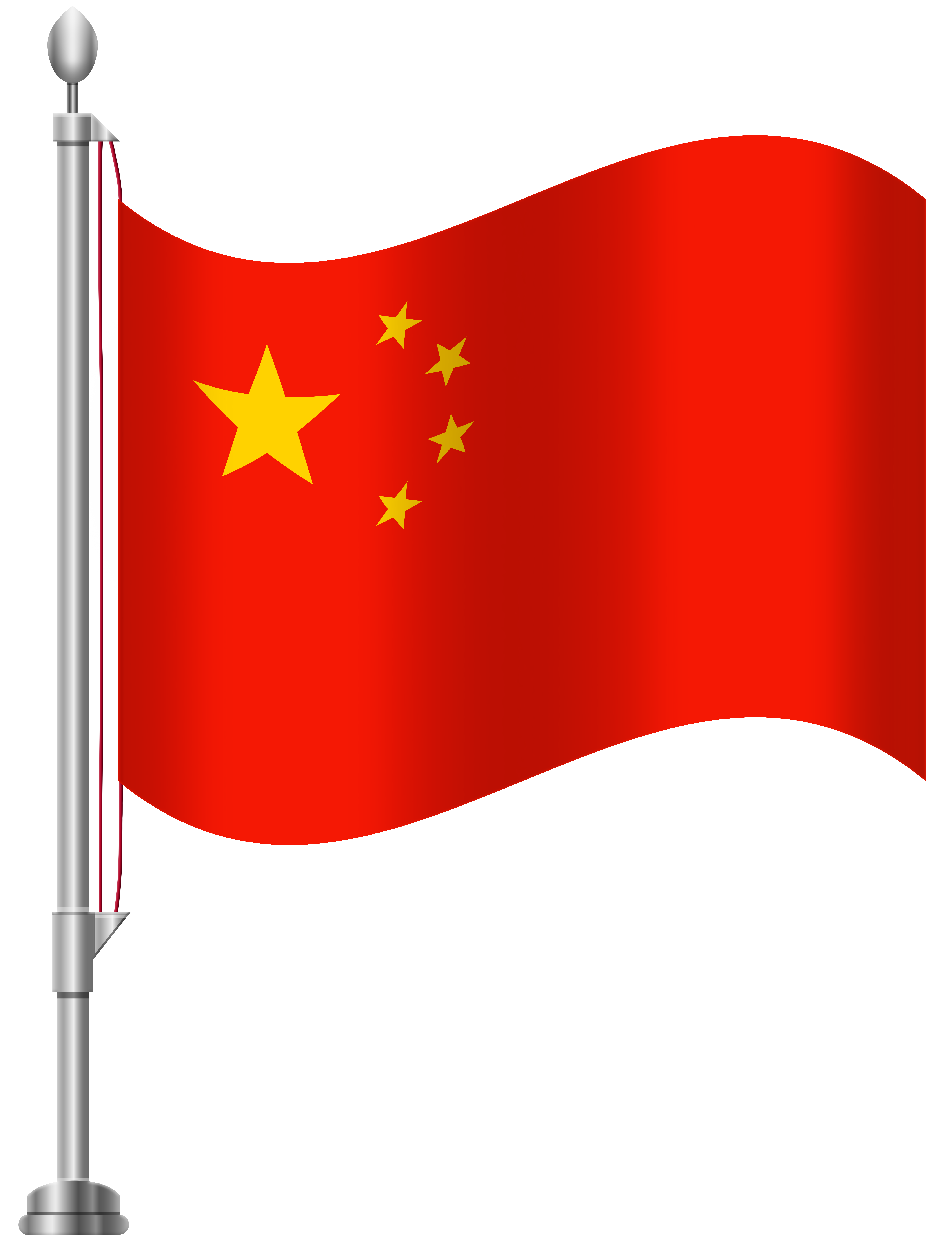 China Flag PNG Clip Art - Best WEB Clipart svg free library