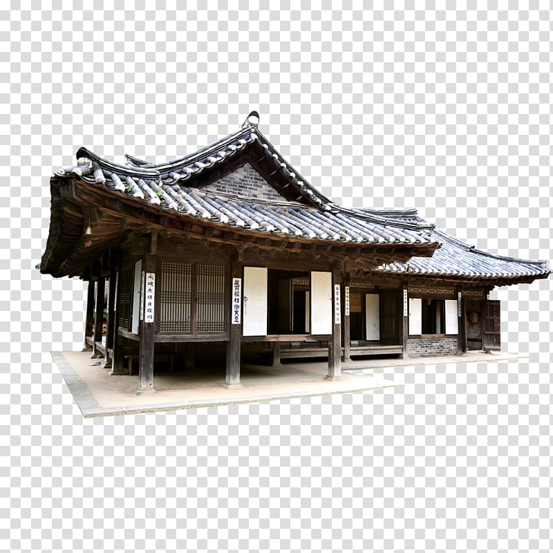 China house roof cliparts jpg freeuse library Gwangju China Houses Jigsaw Puzzles Jigsaw puzzle, Themes Avoid ... jpg freeuse library