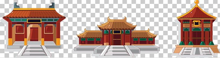 China house roof cliparts picture China Cartoon House PNG, Clipart, Boy Cartoon, Building, Cartoo ... picture
